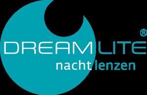 DreamLite